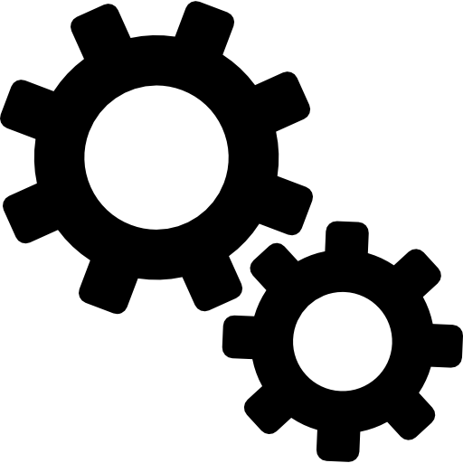 two-settings-cogwheels (3)